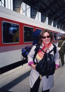 TravelBremenSamvisitsSchmitts01