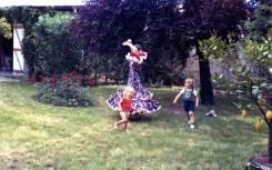 77 Libourne Sophie dance120
