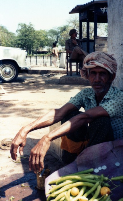 India090