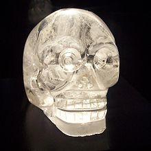 220px-Crystal_skull_in_Musée_du_quai_Branly,_Paris