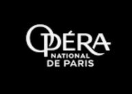 Paris Opera.png