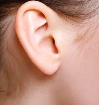 Do you worry about deafness?