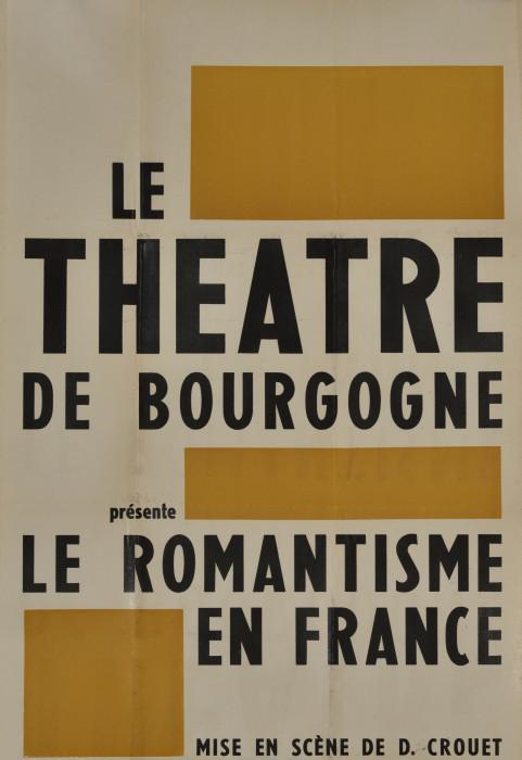 le romantisme en france copy