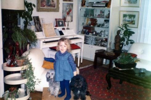 78 Paris Sam dogs624