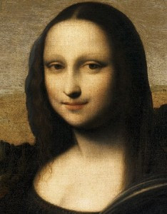Mona-Lisa_2