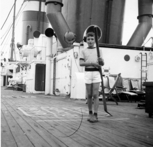 53_Boat_to_NY_Holland_Dutch_line_MC_deck
