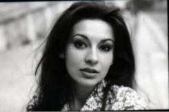 Maria Baroni 1
