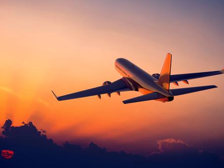 Travel tip # 6 – Long-ass flights