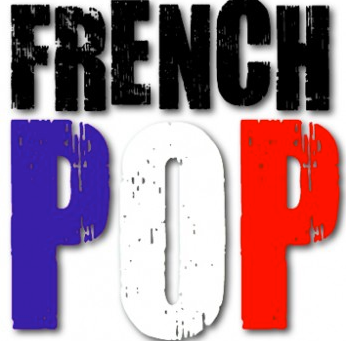 Nous a French pop song from 1978 by Hervé Vilard