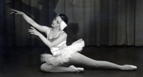 50s Hermine ballet538