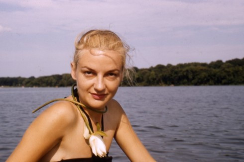 56_Chicago_lake_camping_trip_slide_3