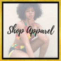 Shop Apparrel.png