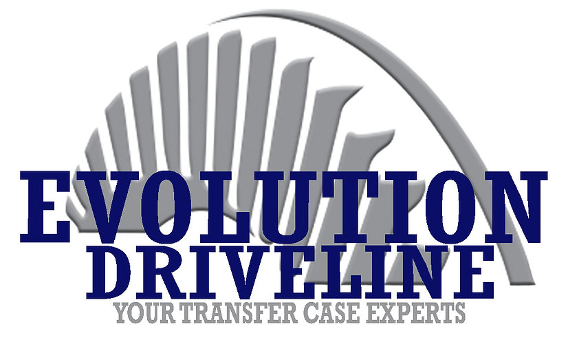 Evolution Driveline Logo- REDONE.jpg