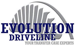 Evolution Driveline Logo- REDONE 2.jpg