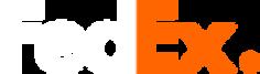 fed-ex logo.png
