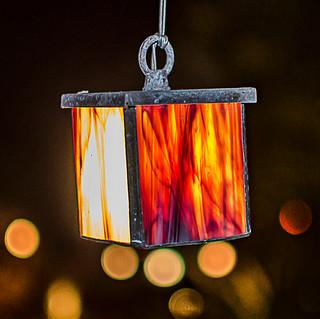 תמונת מוצר גופי תאורה