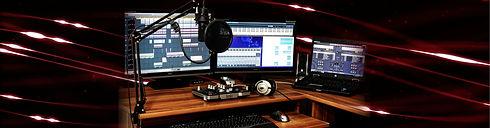 banner studio 2.jpg
