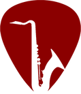 courses-icons-small2_0016s_0012_Sax.png