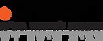 לוגו-ראשי-אתר-5.3.17.png