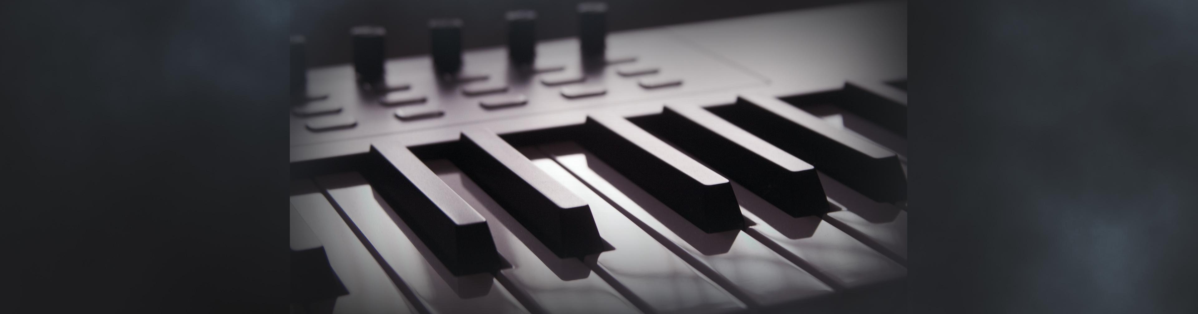 לימודי פסנתר לכל הרמות