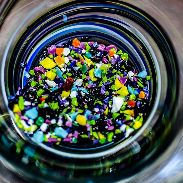 תמונת מוצר עבודות זכוכית