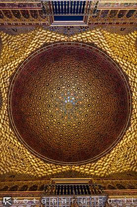 גג של זהב