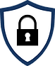 6complete-services_0001s_0004_Cyber.png