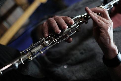 clarinet-4351092_640.jpg
