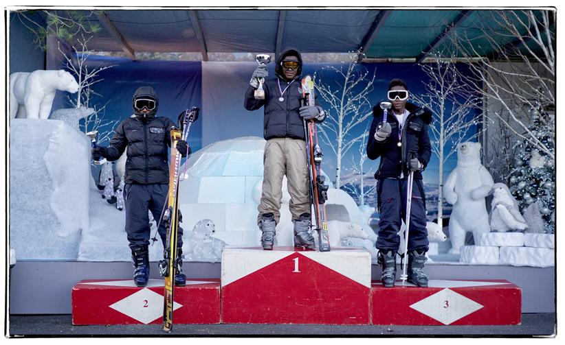1987_Championnat_de_monde_de_slalom_spécial