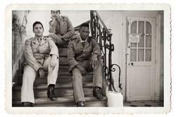 Juin 1962, retour d'Algérie 1