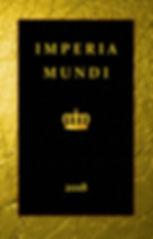 ImperiaMundi.jpg