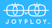 JoyPloyLogo-(Web).png