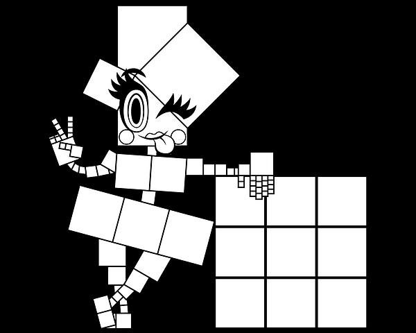 Mabby-Sticker-BW.png