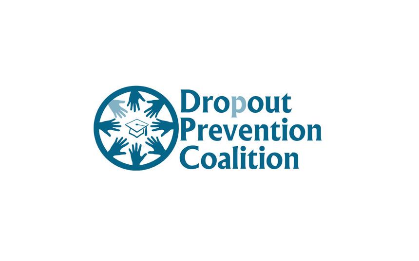 Dropout Prevention Coalition Logo