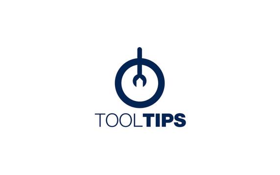 Tool Tips Logo