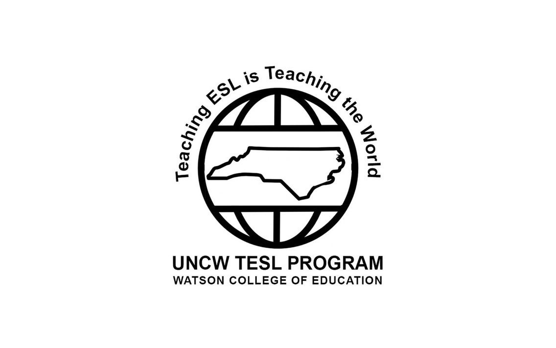TESL Logo