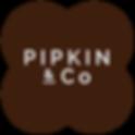 PIPKIN LOGO NEW.png