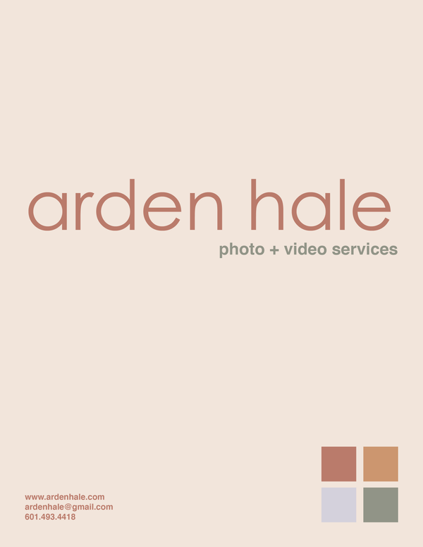 Arden-Hale-Photo-Package-s.png