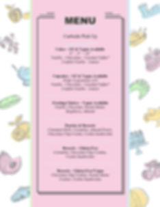cor menu dessert.jpg