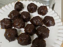 carmelita truffles.jpg