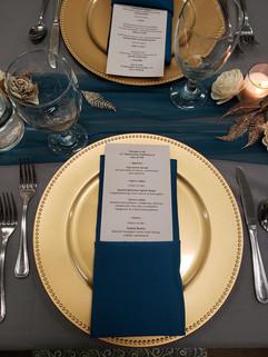 Plate, napkin, menu.jpg