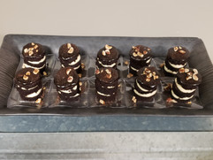 espresso cakes.jpg