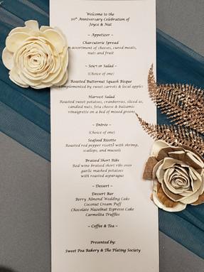 glamour menu.jpg