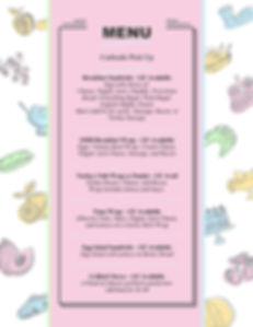 cor menu brk lun.jpg