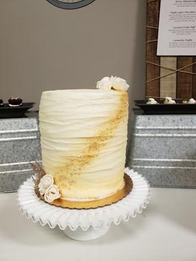 berry almond cake.jpg