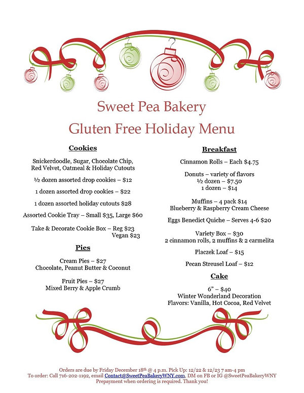 Christmas 2020_gluten free_printable.jpg