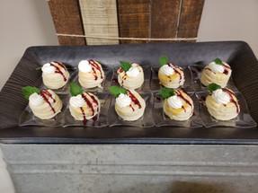 coconut custard puff pastries.jpg