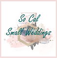 Small Weddings Logo.PNG