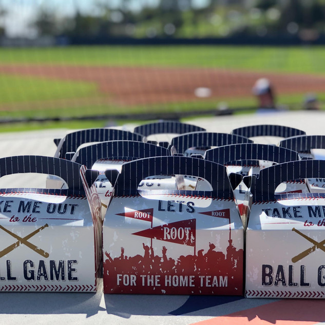 Baseball Party Packs.jpg