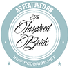 Featured on Inspired Bride.png